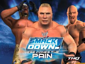 wwe_smackdown_here_comes_the_pain-4 (1)