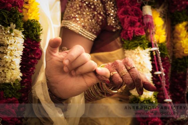 20111204_charithshravan_2582