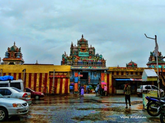asthalakshmi-temple-chennai